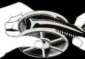 Développer soi-même ses films