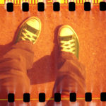 Technique Redscale : à la Jean Pierre Jeunet.