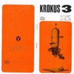Read more about the article Krokus 3 Color – la notice
