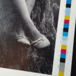 """""""Platteland"""" – Le nouveau livre du photographe Simon Vansteenwinckel"""