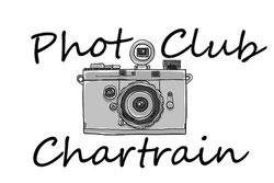 photo club Chartrain